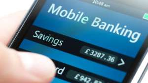 news-Mobile-Banking-Rank-2015
