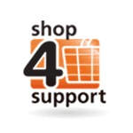 logo-shop4support-circle
